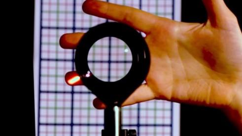 invisibility-cloak-rochester-lens.si_-660x371